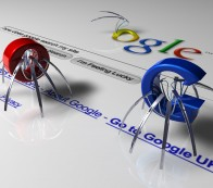 google-spiders