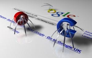 Персональный поиск и рекламные объявления в Google