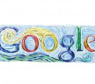 google_vangog