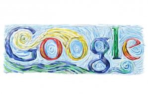 Правильный микроформат для постраничной верстки от Google